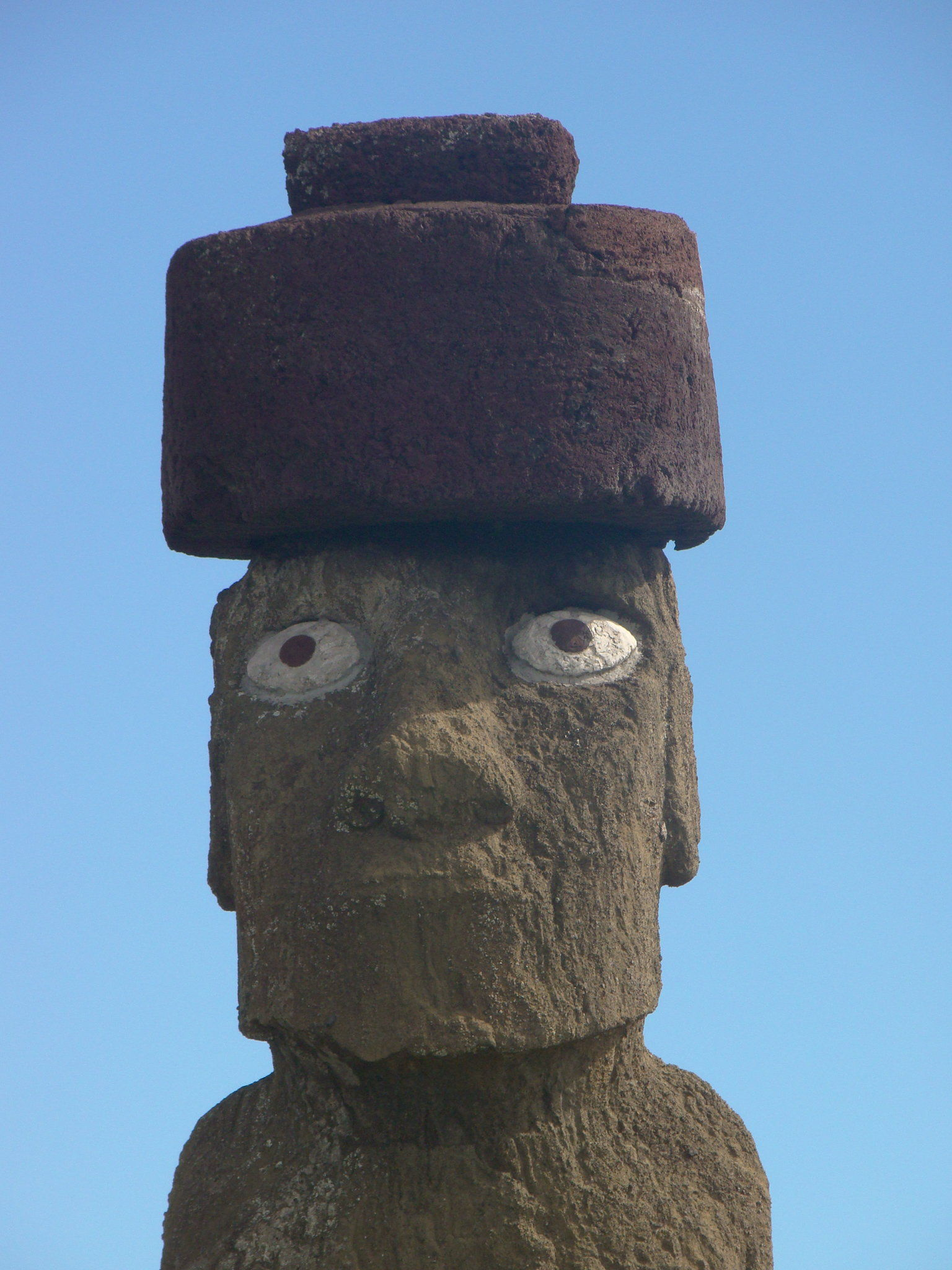 Easter Island Surf Travel Guide To Rapa Nui