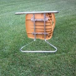 Larry Chair Kayak Desk Mat For High Pile Carpet Stable Photography  Wavewalk Fishing