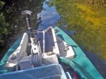Diy Fishing Kayak Anchor Poles - Year of Clean Water