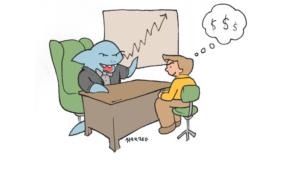 08-finanzbetrug