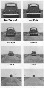 VW_und_lauft
