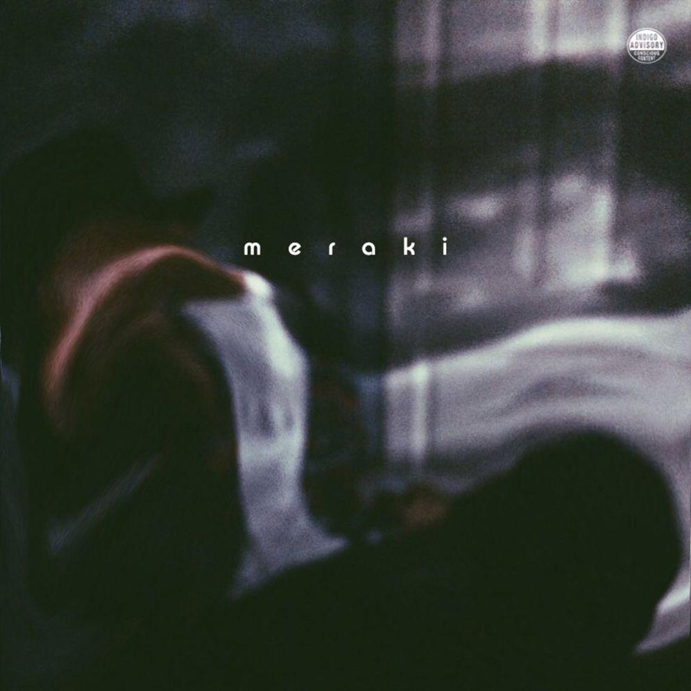 WAVS-Meraki-Strange-New-Generation-01