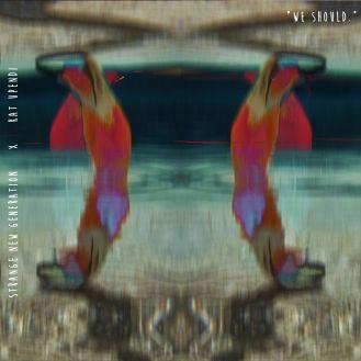 WAVS-Meraki-Strange-New-Generation-07