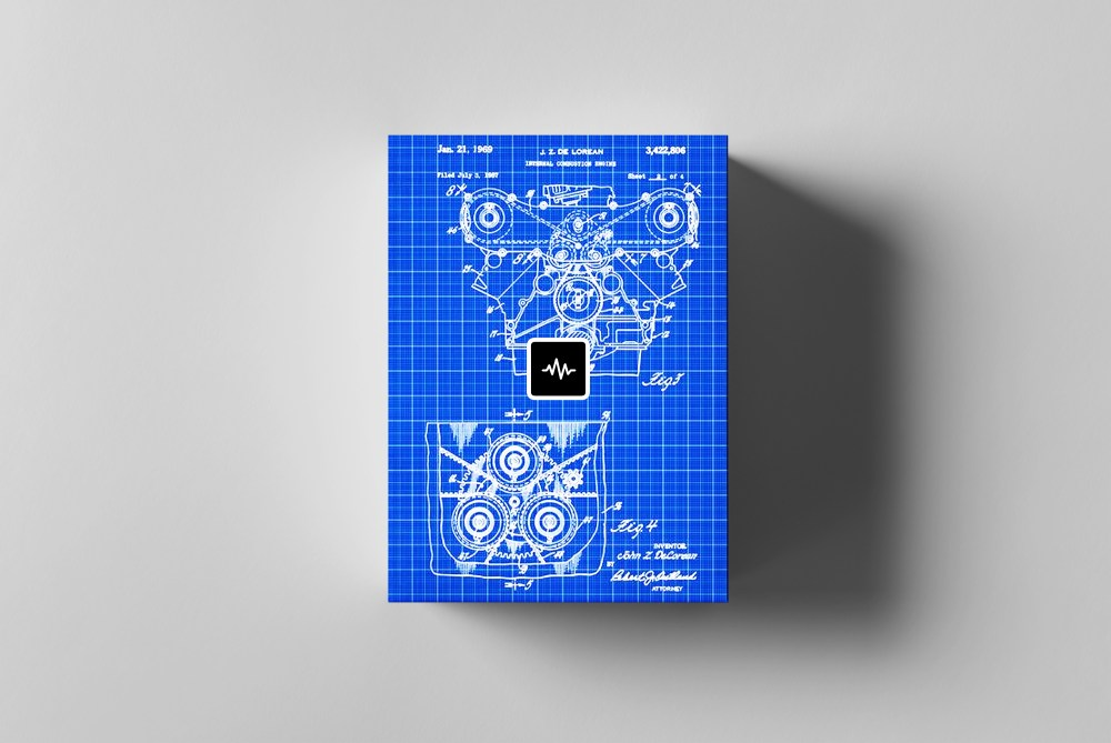 medium resolution of countach torque midi kit