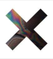 The xx – Coexist (2012)