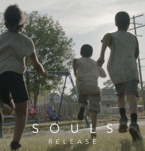Souls – Release (2016)