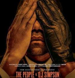 Американская история преступлений / American Crime Story (2016)