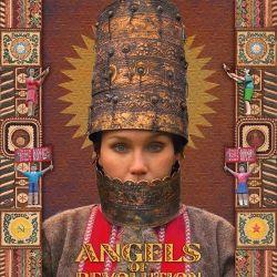 Ангелы революции