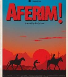 Браво! / Aferim! (2015)