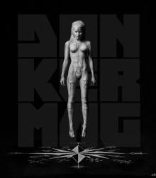 Die Antwoord – Donker Mag (2014)