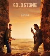 Голдстоун / Goldstone (2016)
