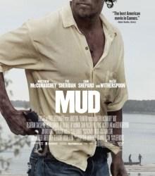 Мад / Mud (2012)