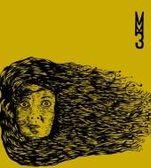 Metá Metá - MM3 (2016)