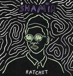 Shamir Ratchet