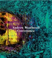 Andrew Weatherall - Convenanza (2016)