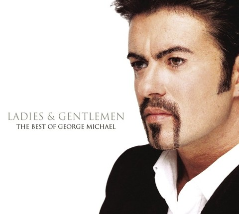 George Michael - The Best of George Michael