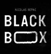 Nicolas Repac – Black Box