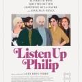 Послушай, Филип / Listen Up Philip