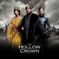Пустая корона / The Hollow Crown