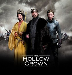 Пустая корона / The Hollow Crown