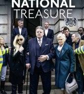 Сокровище нации / National Treasure