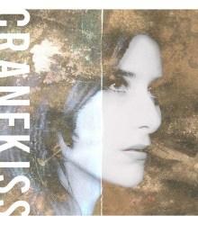 Tamaryn - Cranekiss (2015)