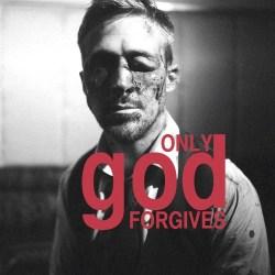 Только Бог простит / Only God Forgives (2013)