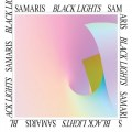 Samaris - Black Lights