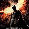 Темный рыцарь: Возрождение легенды / The Dark Knight Rises