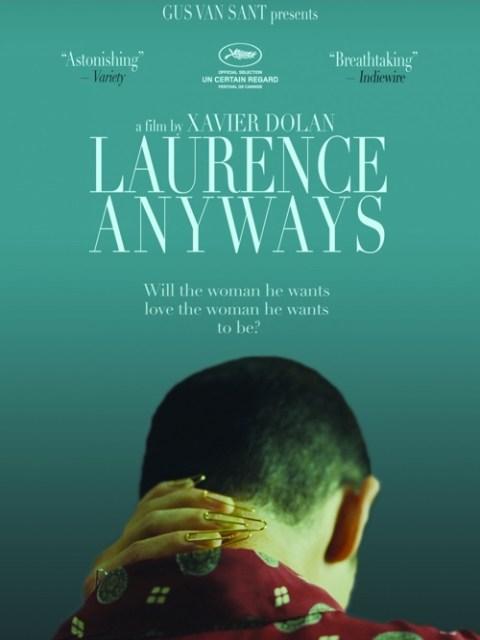 И всё же Лоранс / Laurence Anyways