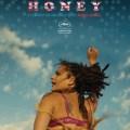 Американская милашка / American Honey (2016)