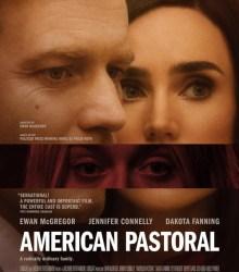 Американская пастораль / American Pastoral (2016)