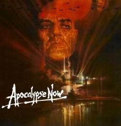 Апокалипсис сегодня / Apocalypse Now