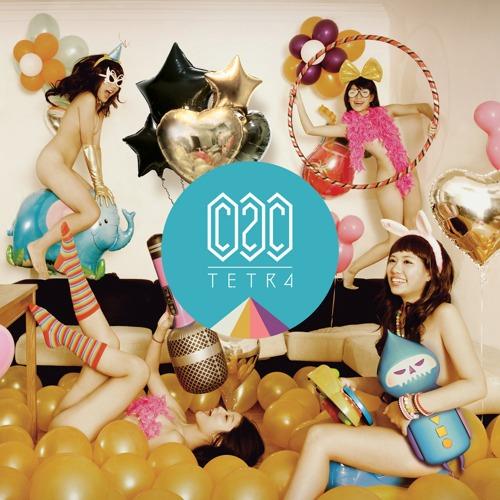 C2C - Tetra (2012)