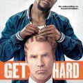 Крепись! / Get Hard (2014)