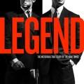 Легенда / Legend (2015)