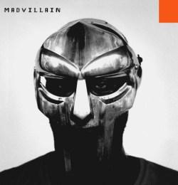 Madvillain - Madvillainy (2004)