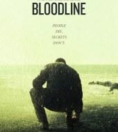 Родословная / Bloodline (2015)