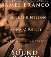 Шум и ярость / The Sound and the Fury