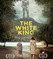 Белый король / The White King (2016)