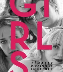 Девочки / Девчонки / Girls (2012)