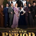 Гнилые времена / Те самые дни / Another Period