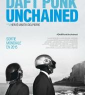 Освобожденные (Легенда) / Daft Punk Unchained (2015)