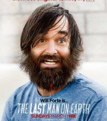 Последний человек на Земле / The Last Man on Earth