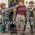 С любовью, Нина / Love, Nina (2016)