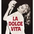 Сладкая жизнь / La dolce vita (1959)