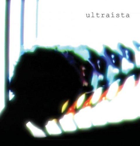 Ultraista - Ultraista (2012)