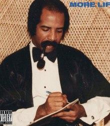 Drake - More Life (2017)