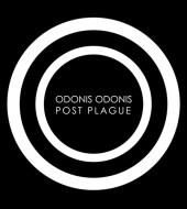 Odonis Odonis – Post Plague (2016)