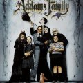 Семейка Аддамс / The Addams Family